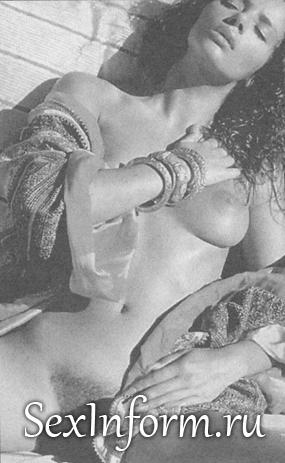 Москвичка носит мужа на руках, а румыны секс-эгоисты