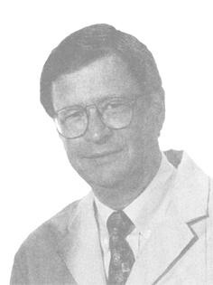 Доктор Герман. Сексопатолог